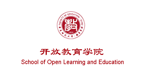 School of Open Learning and Education