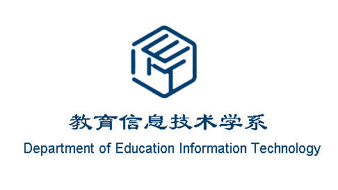 Department of Education Information Technology