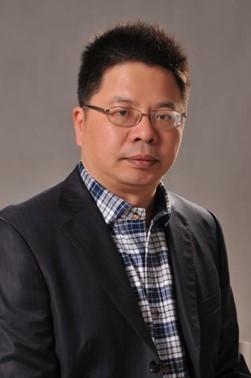 Dongfan Chen