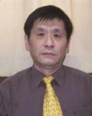 Xiaoxin Du