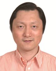 Zhaoming Huang