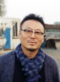 Jin Ye