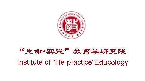 "Institute of ""life-practice""Educology"