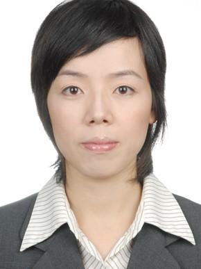 Lu Haidan