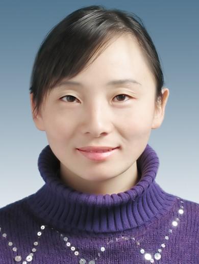 Qiaoyun Liu