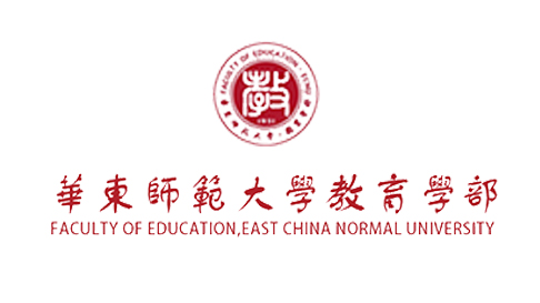 "2018 Talent Recruitment for Post-doctoral Researcher of ""Peak Discipline Construction Project of Education"" of East China Normal University"