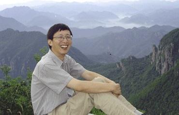 杜成宪教授