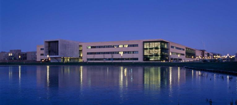 2017年丹麦罗斯基勒大学暑期学校面向华东师范大学教育学部招生的通知