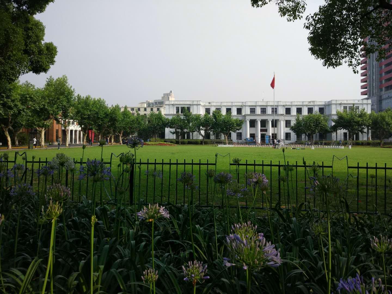 """中国教育学刊 李政涛:今天,如何做好""""儿童研究"""""""