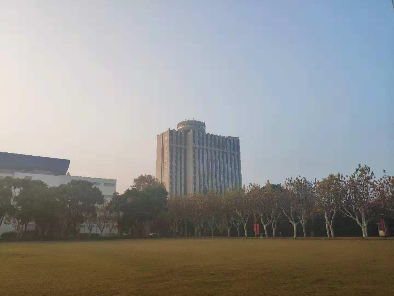 上海观察|吴遵民:终身教育发展的中国经验与智慧