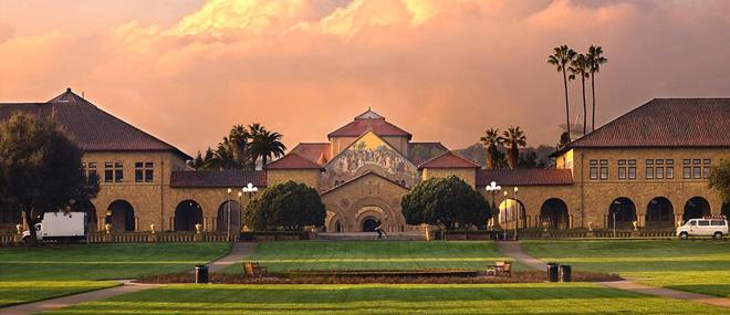为了未来学习者的教育创新: 华东师范大学教育学部—斯坦福大学教育学院国际学术周圆满收官